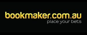 Bookmaker free bets and promo codes
