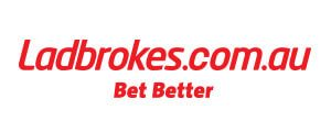 Ladbrokes free bets and promo codes