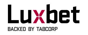 Luxbet free bets and promo codes