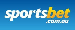 Sportsbet free bets and promo codes