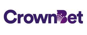 CrownBet Review