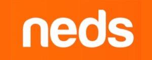 Neds bookmaker logo