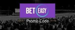 beteasy promo code