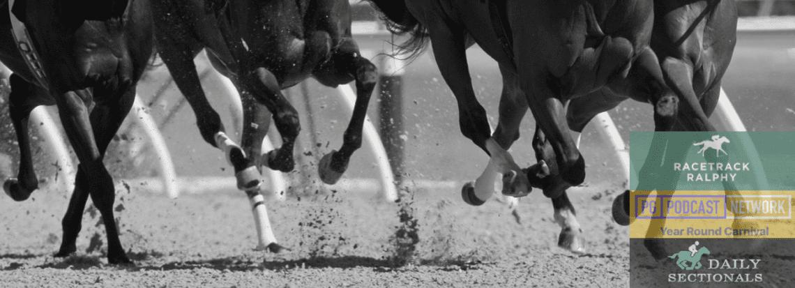 Racetrackralph
