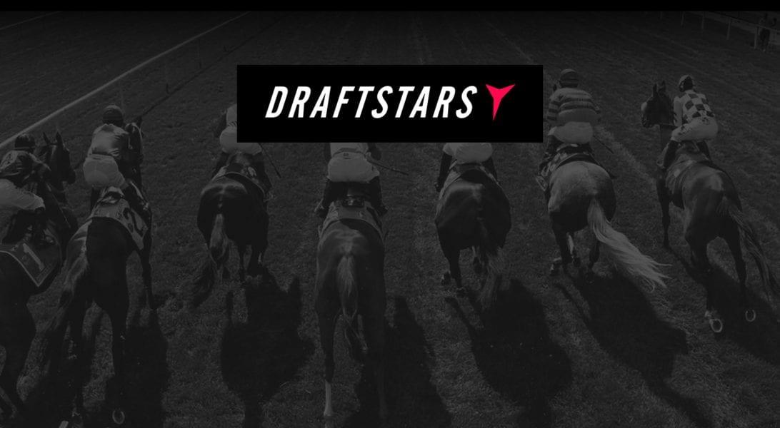 DraftStars Promo Code