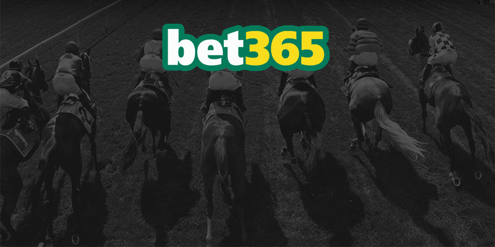 Bet365 Promo Code Australia