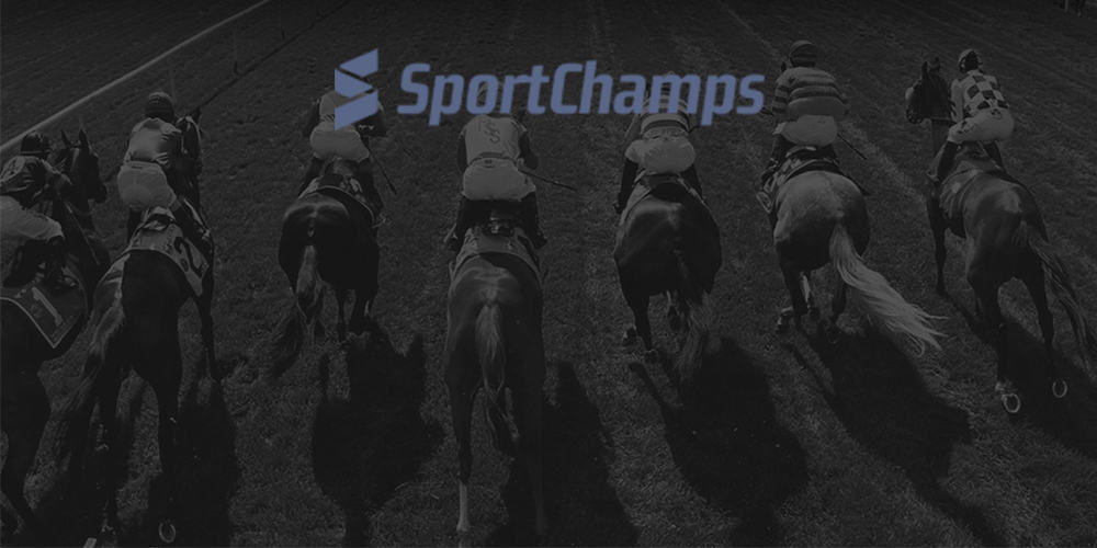 Sportchamps Promo Code