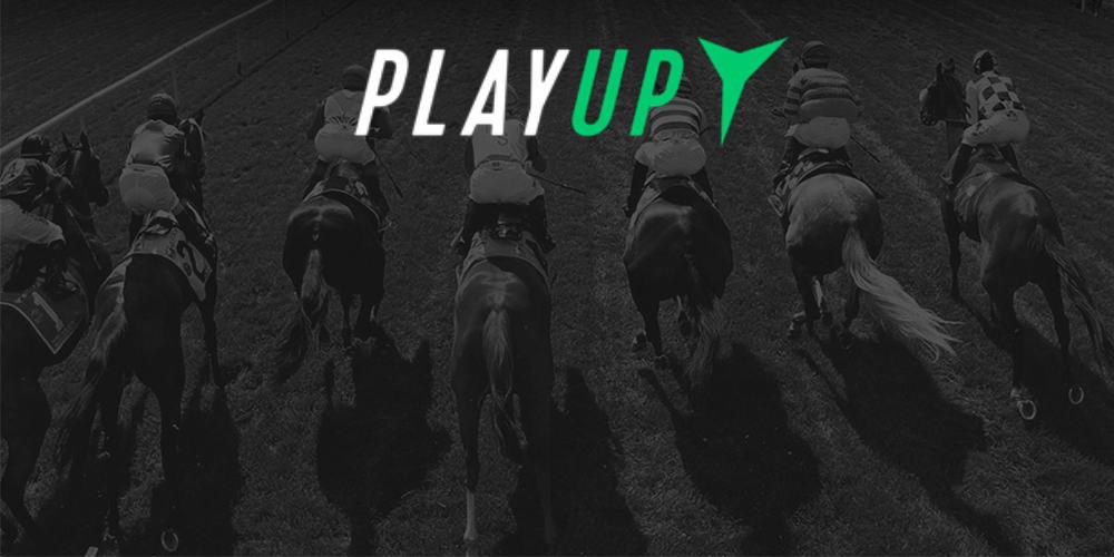 Playup Promo Code