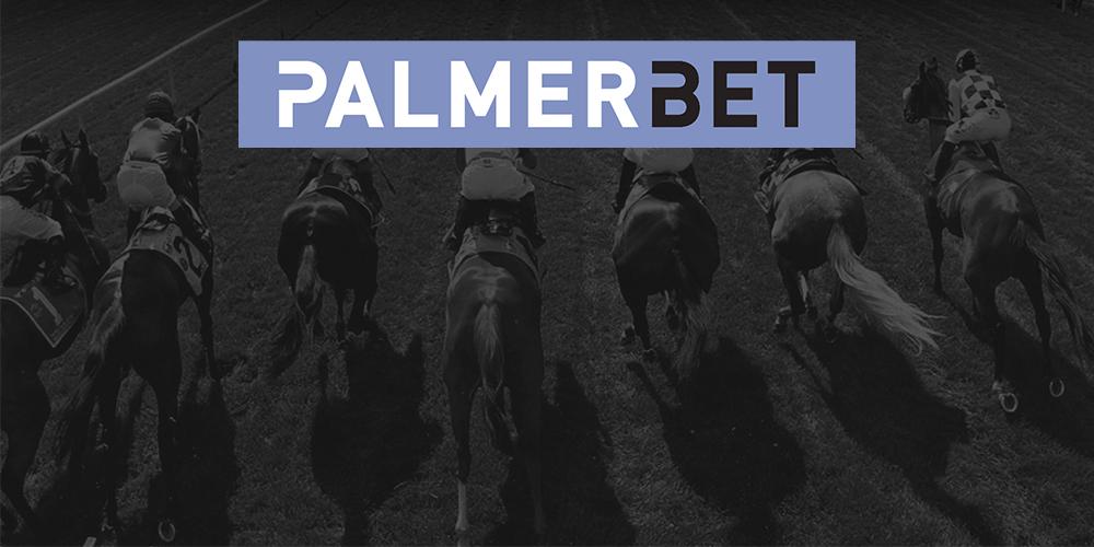 Palmerbet promo code