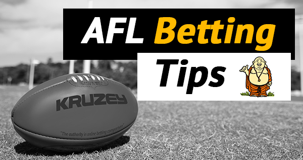 Afl tips betting hollywood sports betting durban july