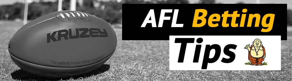 Afl tips betting r and j hill sports betting