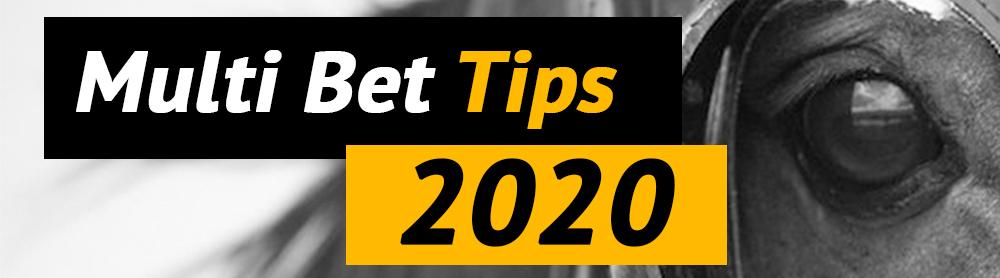 sports multi bet tips