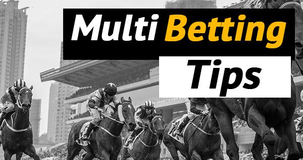 Sports multi bet tips arabahmet district nicosia betting